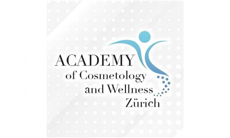 Academy of Wellness and Cosmetology Zurich