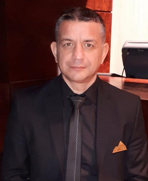 Ivan Nokolv