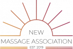 The New Massage Association