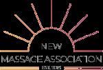 The New Massage Association
