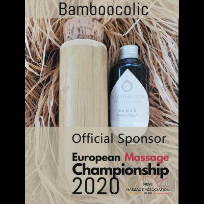 bamboocolic.fw